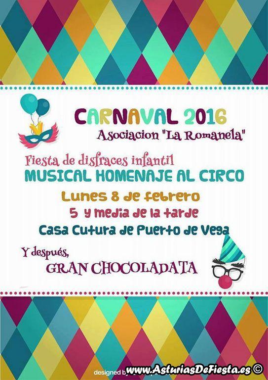 carnaval puerto vega 2016 [1024x768]