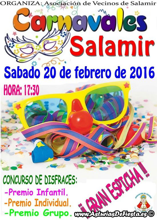 carnaval salamir 2016 [1024x768]