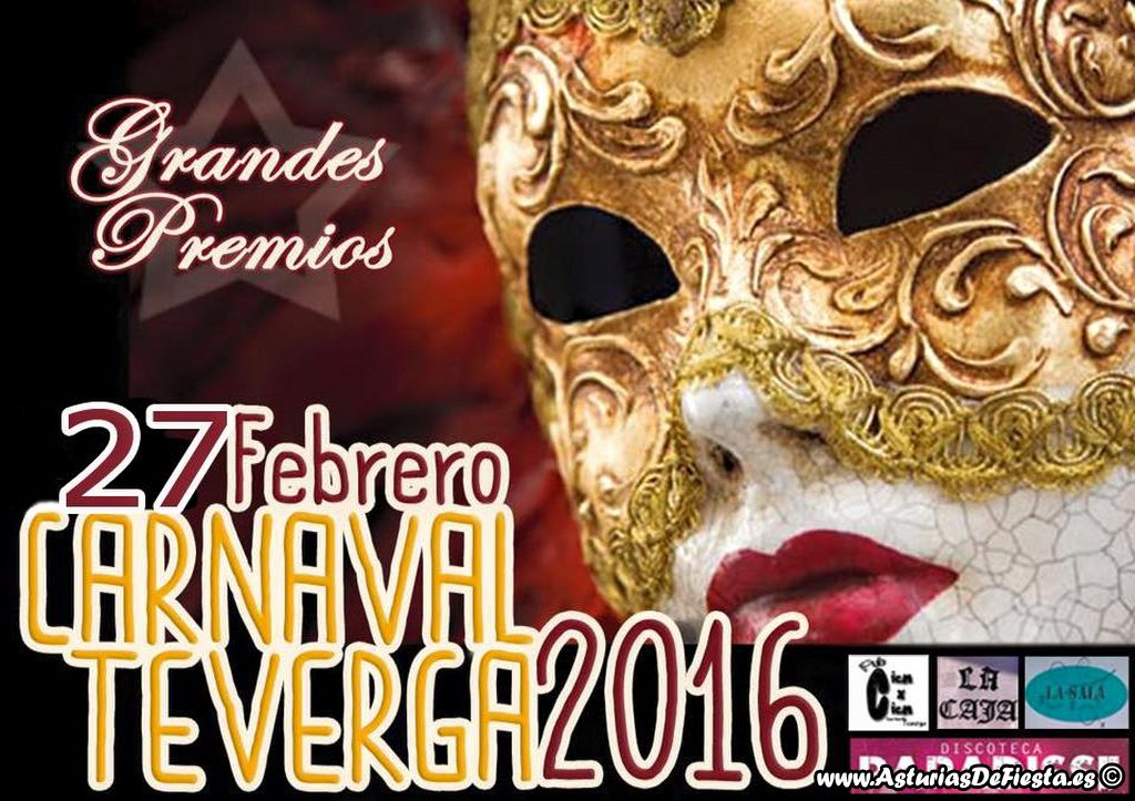 carnaval teverga 2016 [1024x768]