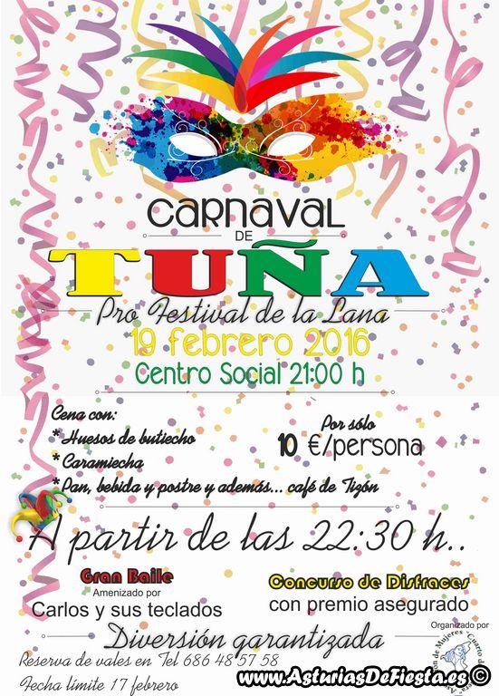 carnaval tuña 2016 [1024x768]