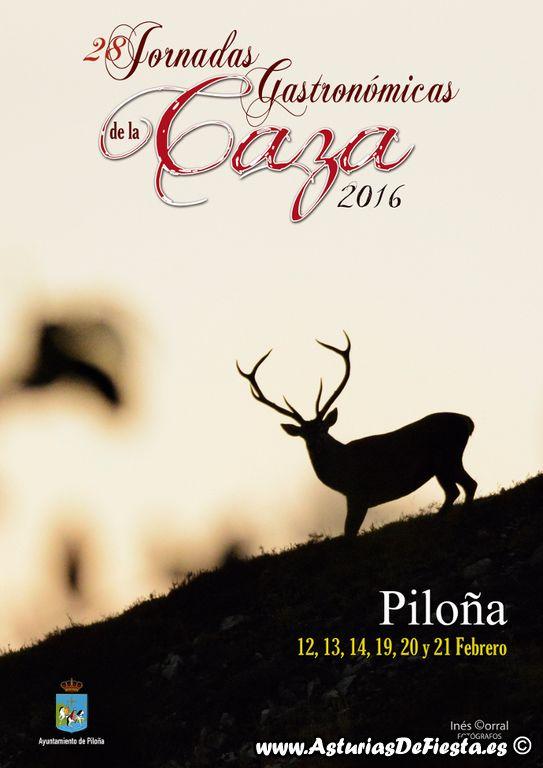 cartel-j.-g-piloña-2016 [1024x768]