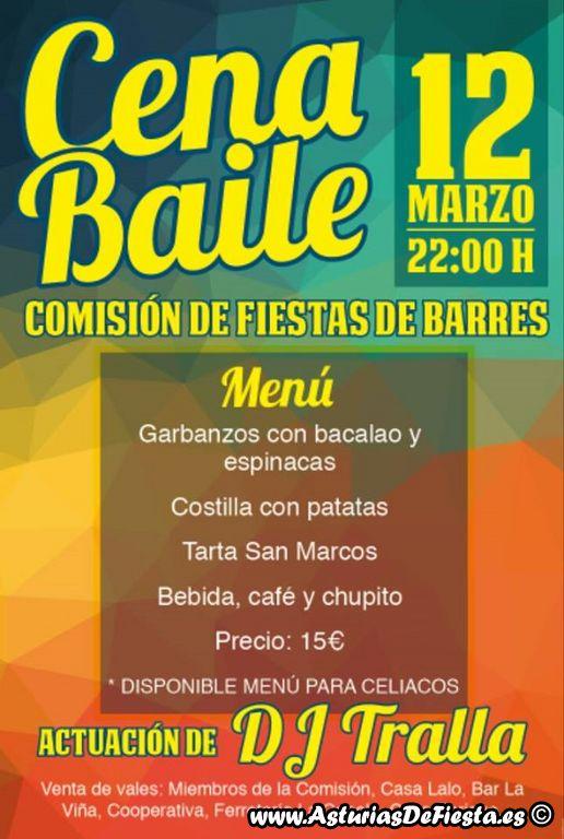 cena baile barres castropol 2016 [1024x768]