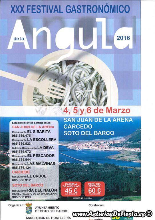festival angula soto barco 2016 [1024x768]