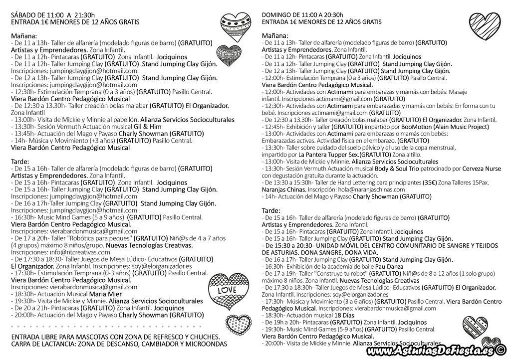 flyer interior san valentin [1024x768]