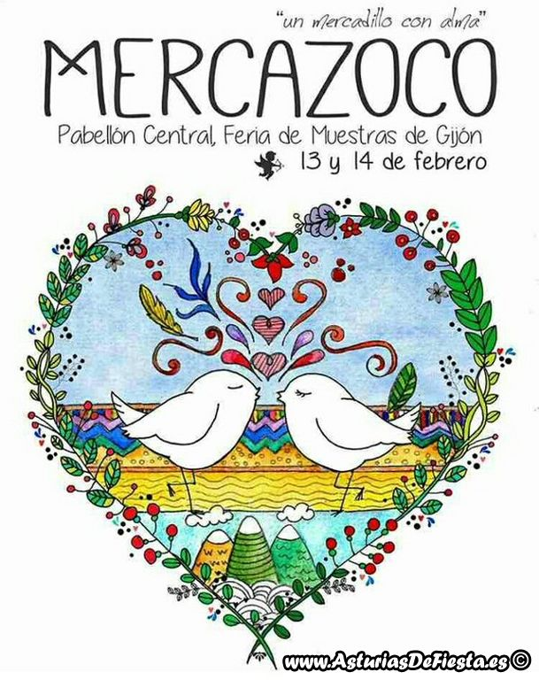 mercazoco 2016 [1024x768]