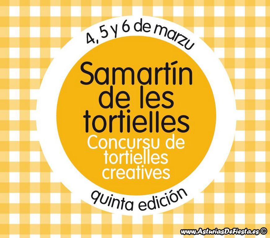 portada_tortielles2016 [1024x768]