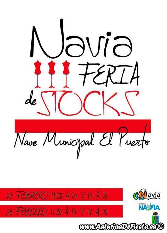 stocks navia 2016 [1024x768]