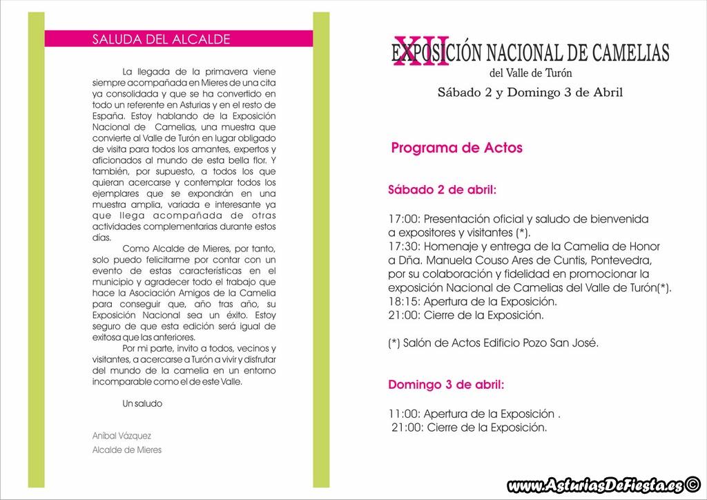 DIPTICOS Camelias 2016 B (3) (Copiar)