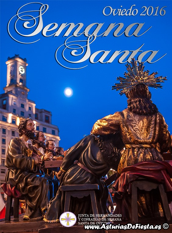 Folleto_Semana_Santa_2016-1-1 (Copiar)