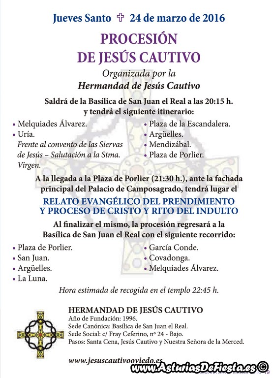 Folleto_Semana_Santa_2016-1-19 (Copiar)