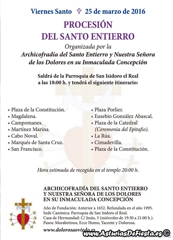 Folleto_Semana_Santa_2016-1-23 (Copiar)