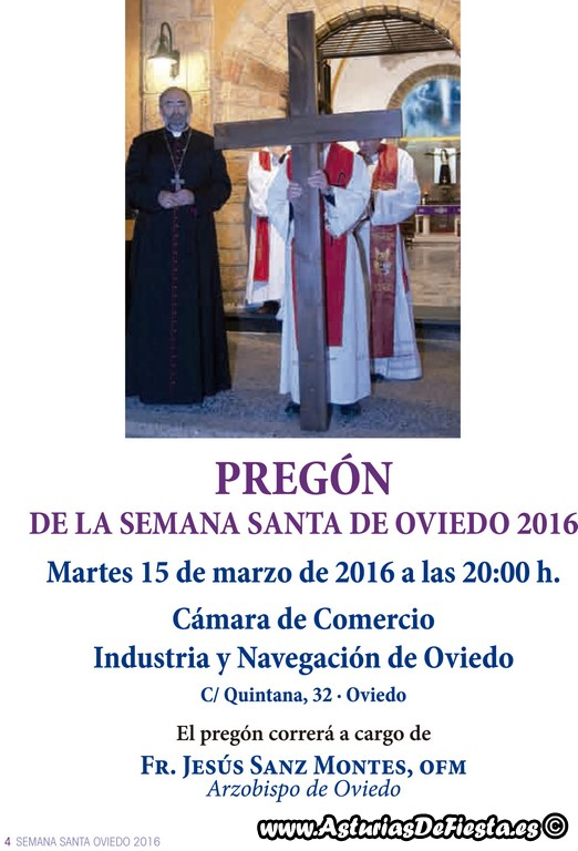 Folleto_Semana_Santa_2016-1-4 (Copiar)