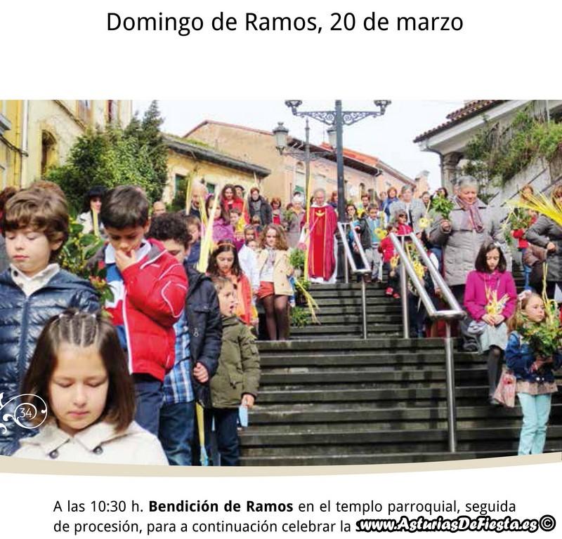 Semana Santa Candas 2016 c (Copiar)