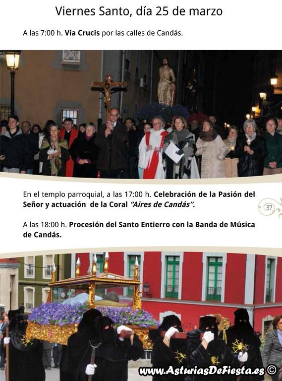 Semana Santa Candas 2016 f (Copiar)