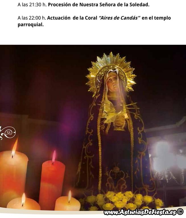 Semana Santa Candas 2016 g (Copiar)