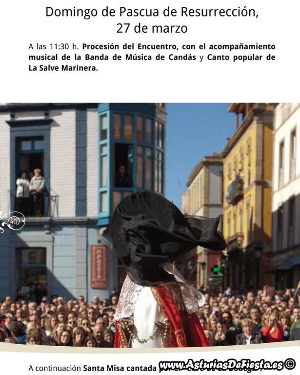 Semana Santa Candas 2016 i (Copiar)