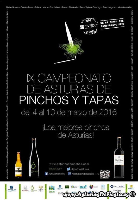 campeonato de pinchos de asturias 2016 [1024x768]