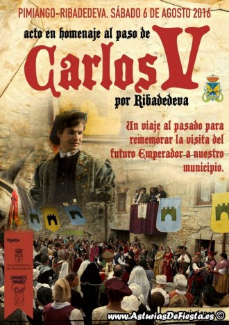 carlos V 2016 (Copiar)