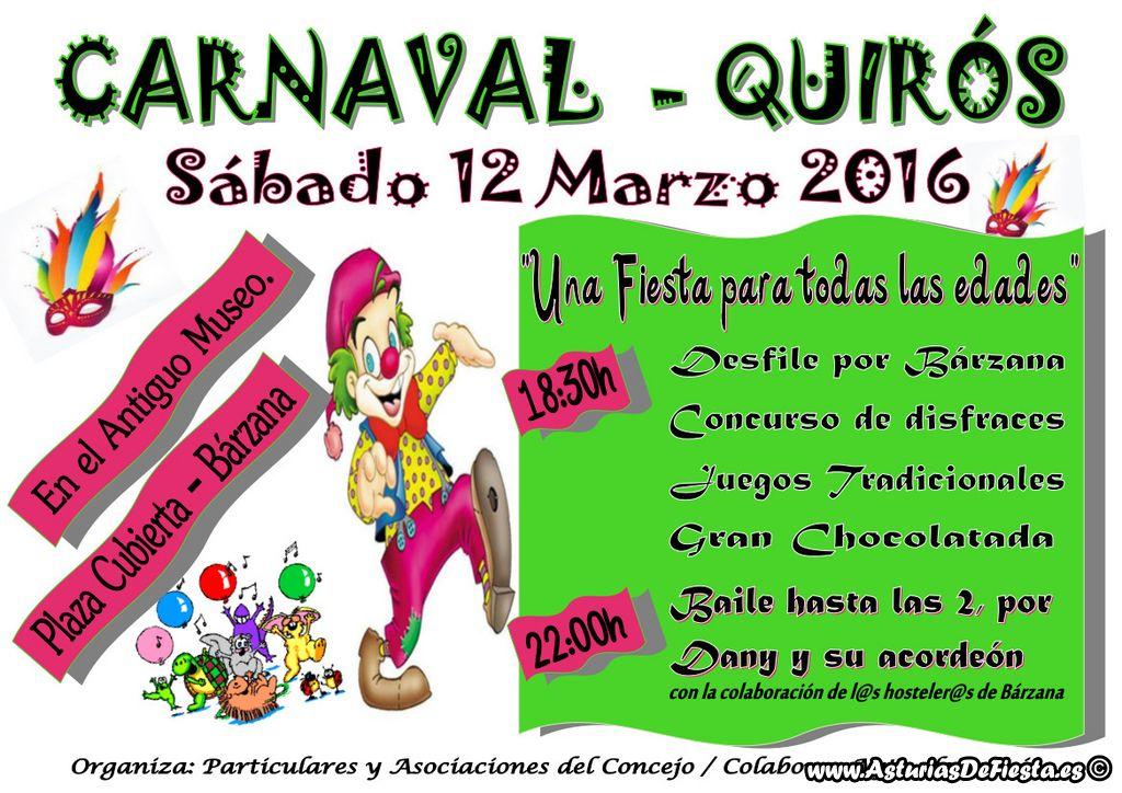 carnaval quiros 2016 [1024x768]