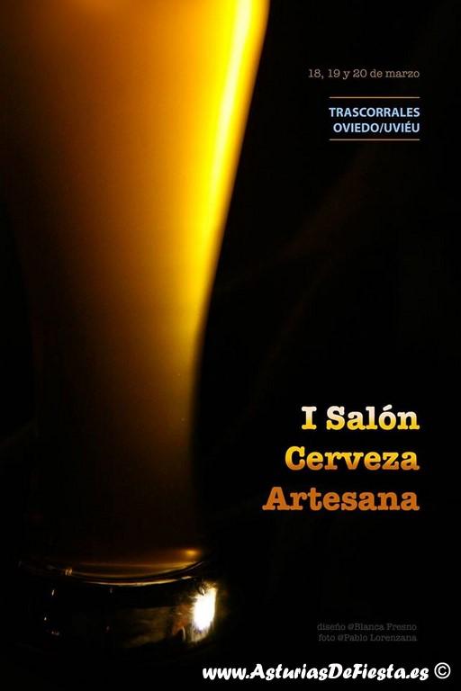 cerveza oviedo 2016 (Copiar)