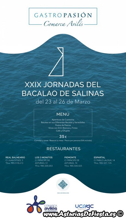 jornadas bacalao salinas 2016 (Copiar)