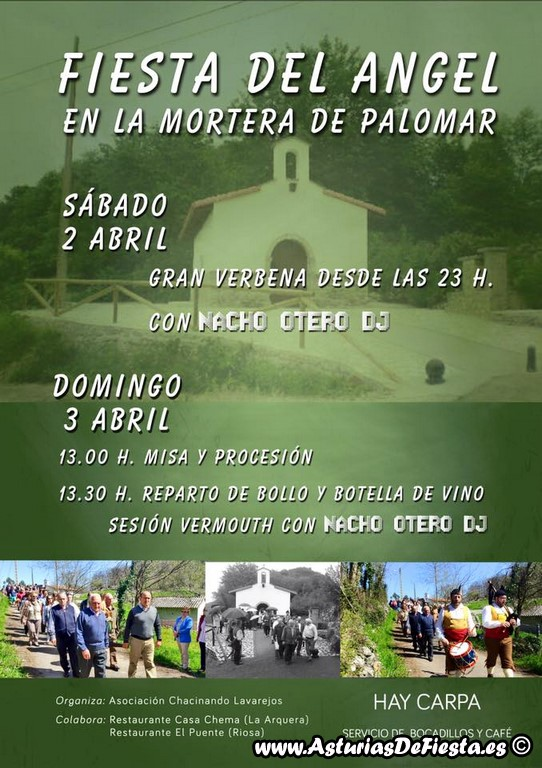 mortera de palomar 2016 (Copiar)