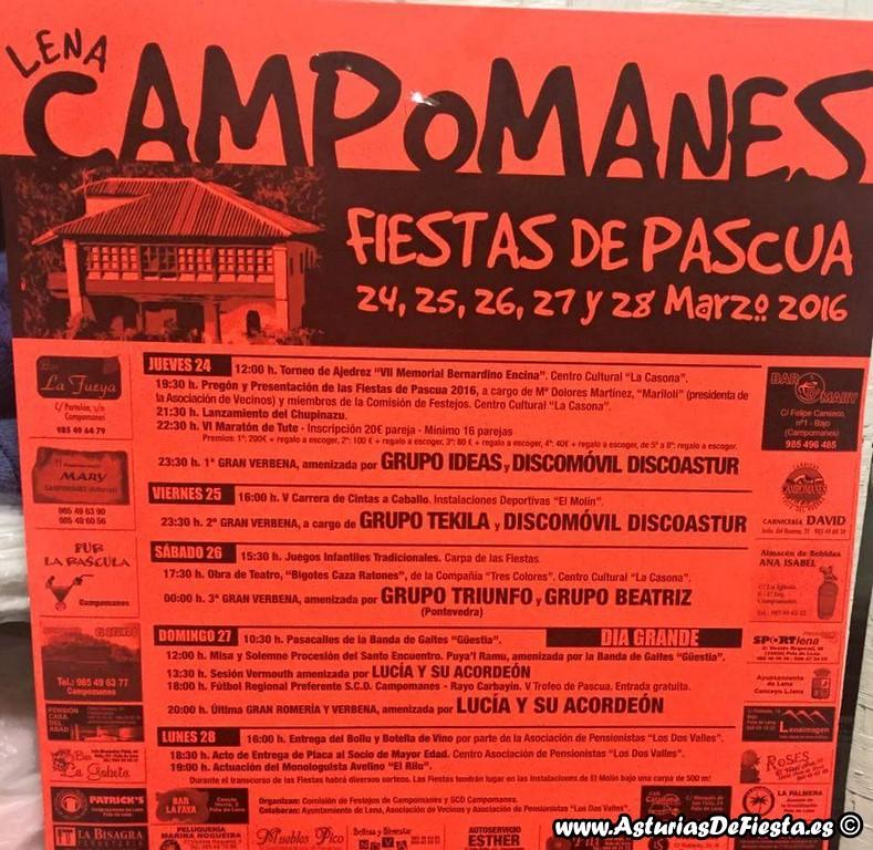 pascua campomanes 2016 (Copiar)