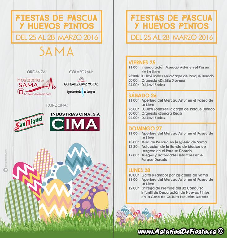 pascua y huevos sama 2016 (Copiar)