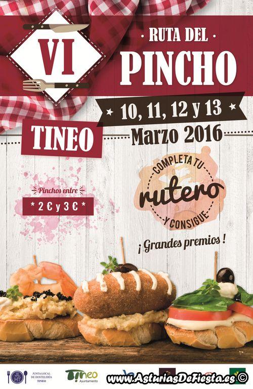 pincho tineo 2016 [1024x768]
