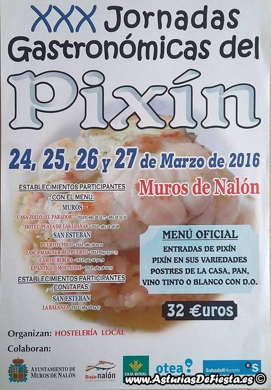 pixin muros de nalon 2016 (Copiar)
