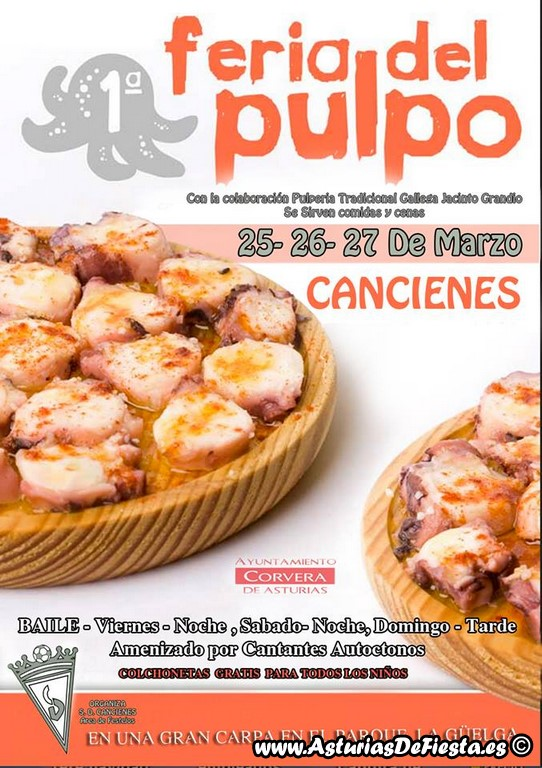 pulpo cancienes 2016 (Copiar)