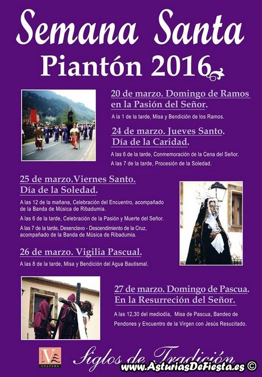 semana santa pianton 2016 (Copiar)