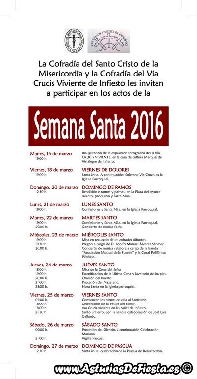 semana santa piloña 2016 b (Copiar)