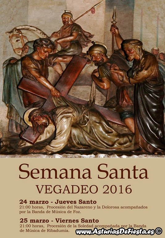 semana santa vegadeo 2016 (Copiar)
