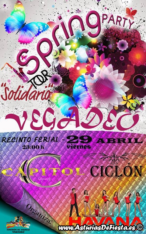 spring party vegadeo 2016 (Copiar)