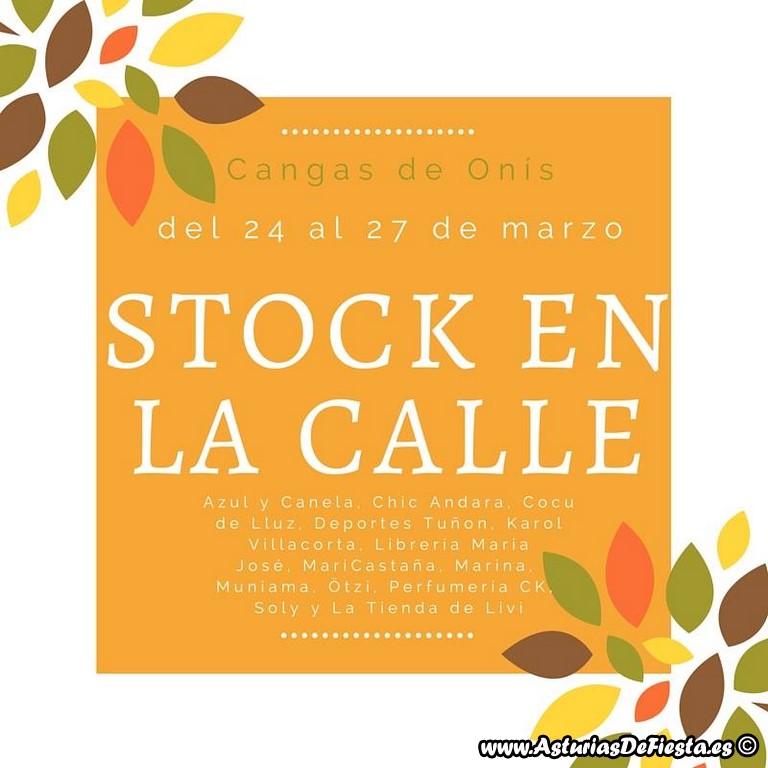 stock cangas de onis 2016 (Copiar)
