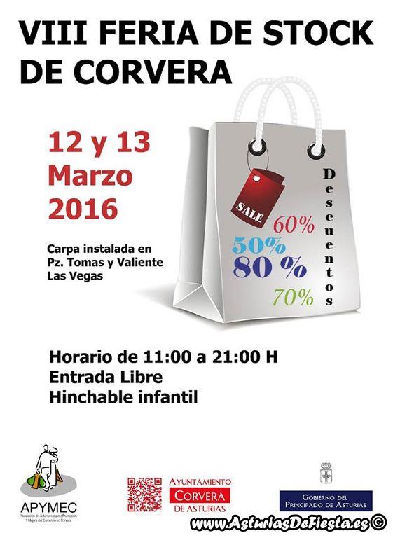 stock corvera 2016 [1024x768]