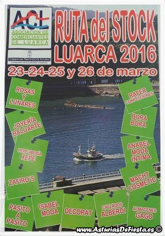 stock luarca 2016 (Copiar)