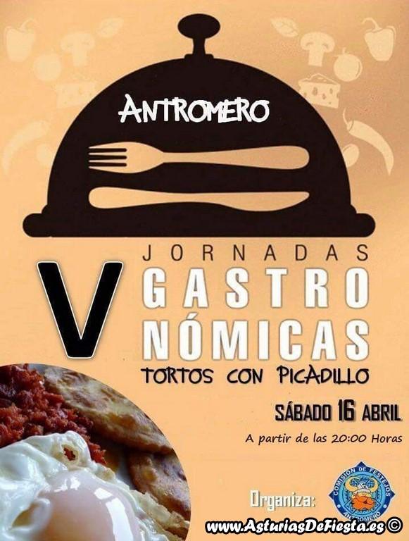 tortos antromero 2016 (Copiar)