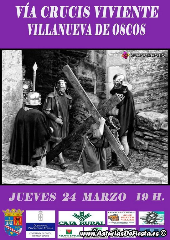via crucis villanueva 2016 (Copiar)