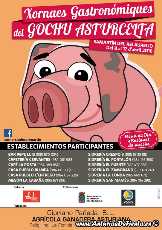 cartel_GOCHU (Copiar)