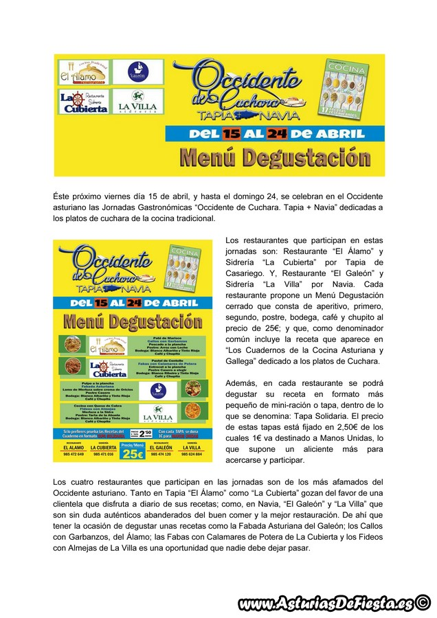 jornadas cuchara tapia 2016 (Copiar)