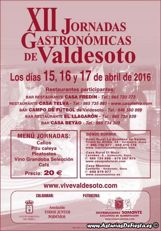 jornadas valdesoto 2016 (Copiar) (Copiar)