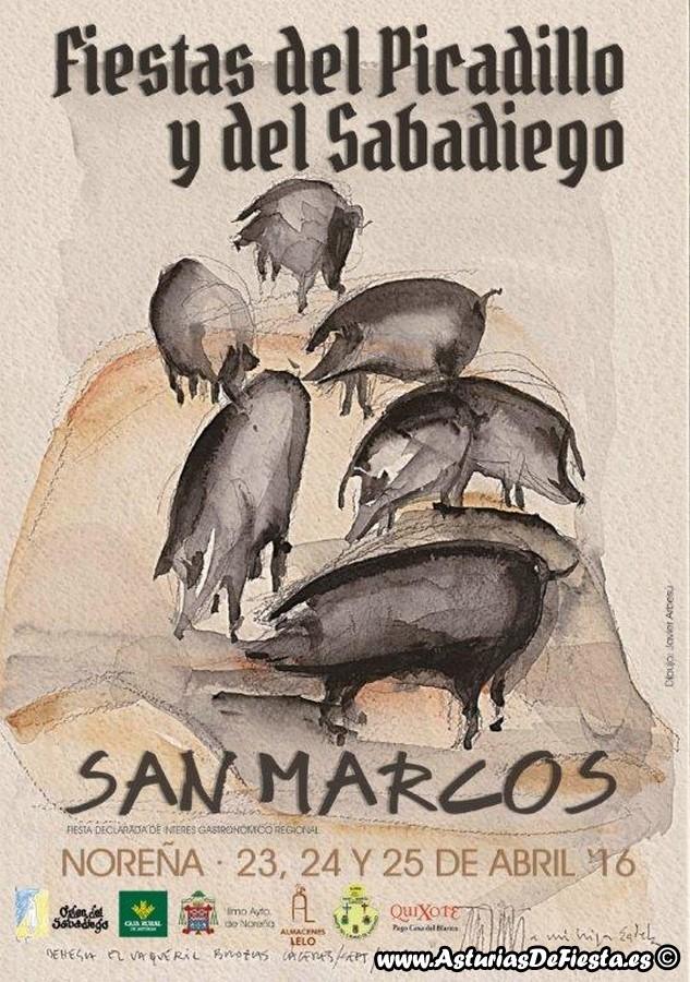 picadillo sabadiego 2016 (Copiar)
