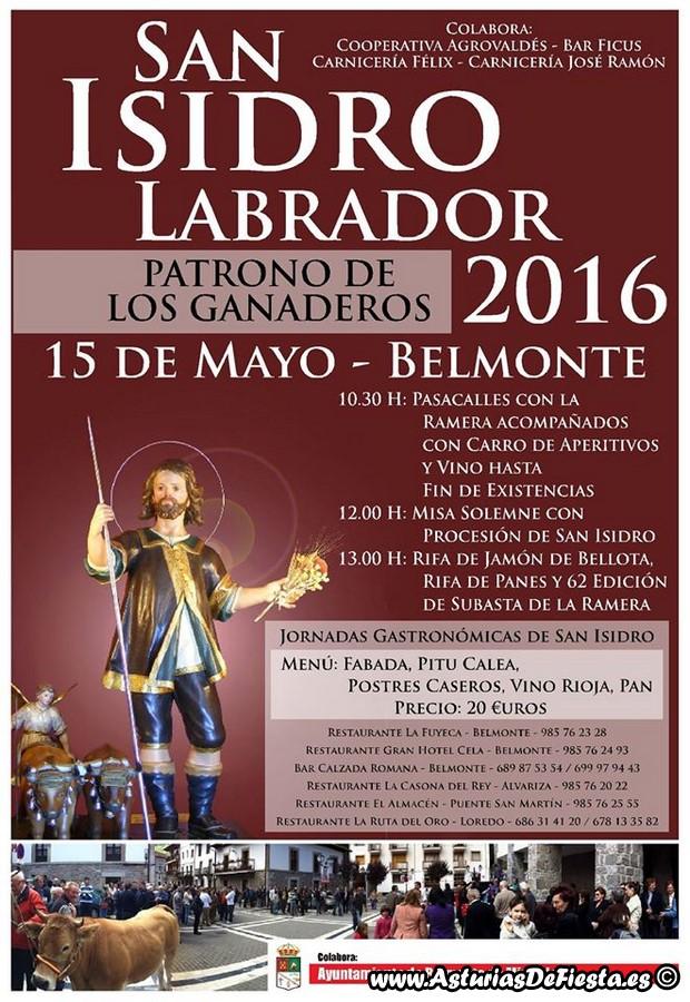 san isidro belmonte 2016 (Copiar)