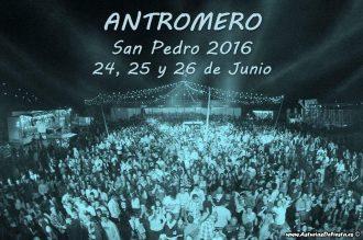antromero 2016 (Copiar)