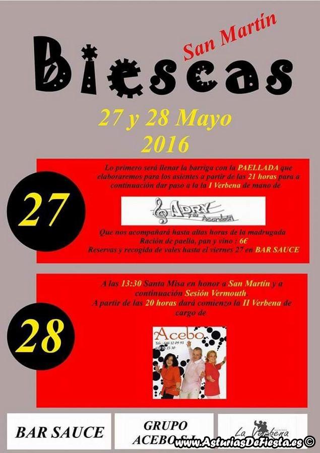biescas 2016 (Copiar)