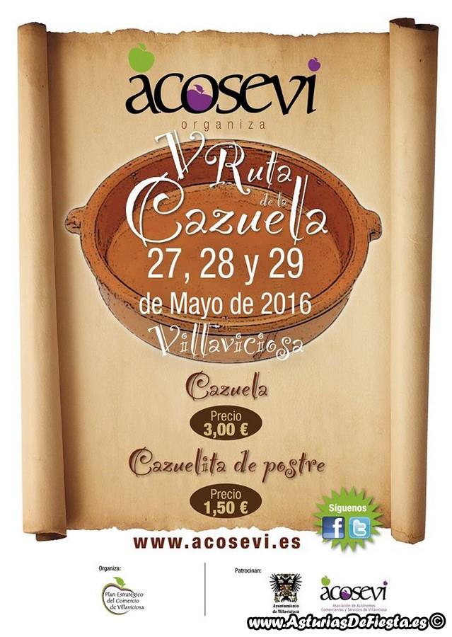 cazuela villaviciosa 2016 (Copiar)