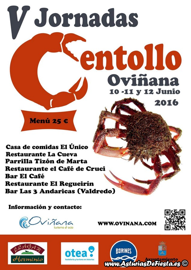 centollo oviñana 2016 (Copiar)