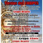 corpus belen 2016 (Copiar)